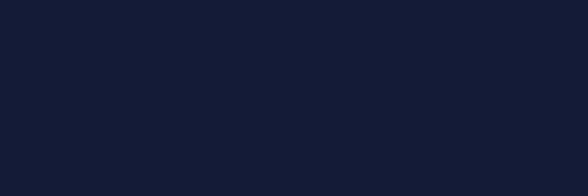 VulkanBet esports vedonlyönti - 100% talletusbonus kolmeen ensimmäiseen talletukseen!