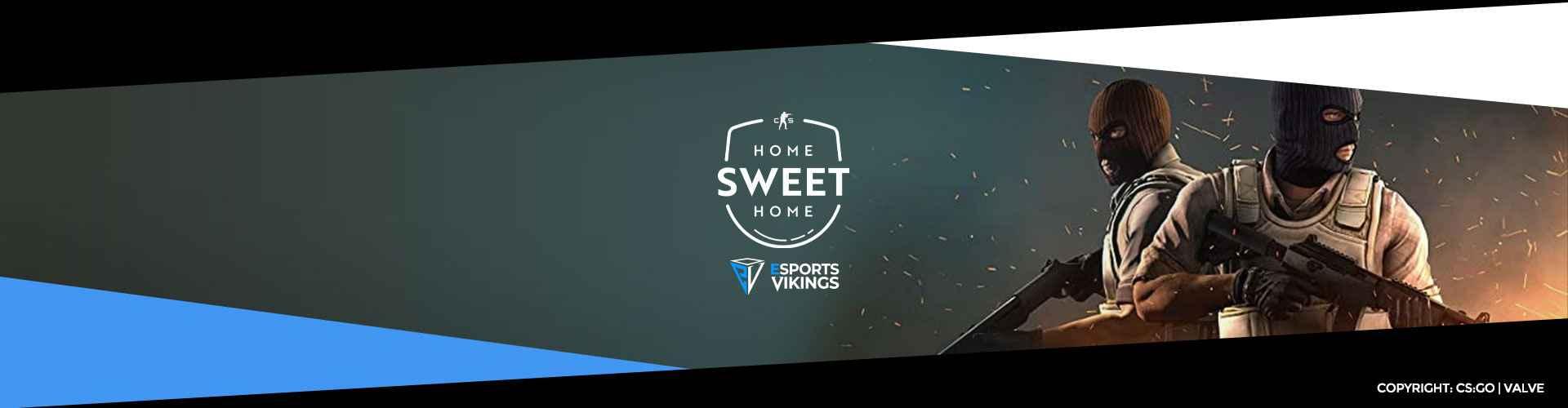 HomeSweetHome viikko 2: Pudotuspelit yhteenveto