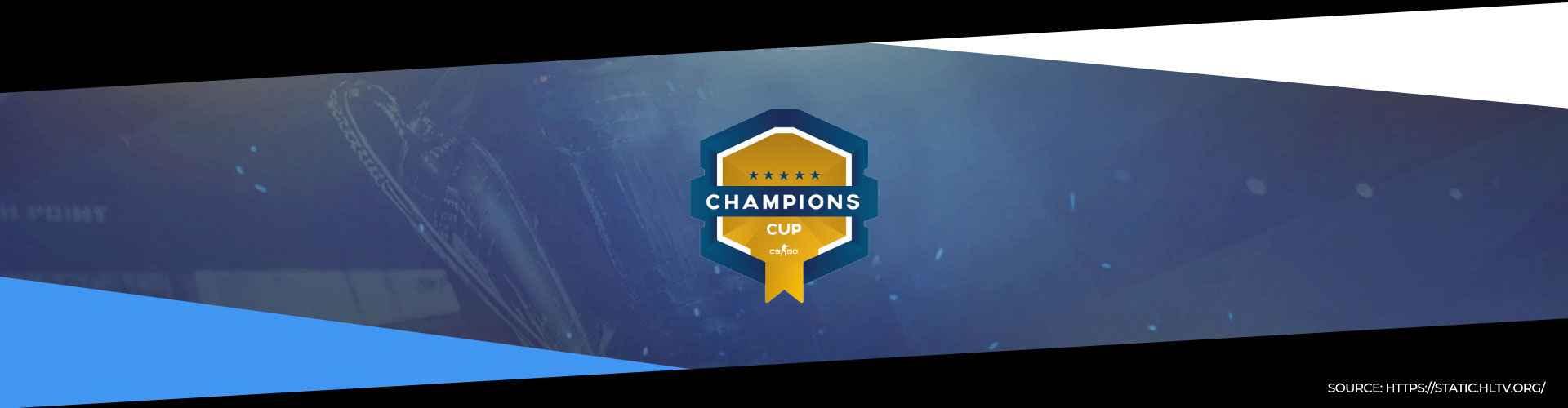 ENCE eteni pudotuspeleihin Champions Cupissa