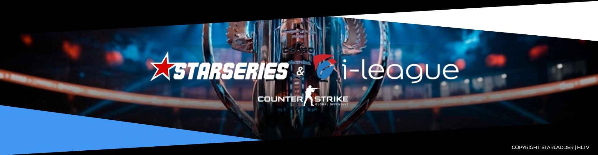 StarSeries i-League S8 päivän 4 yhteenveto .