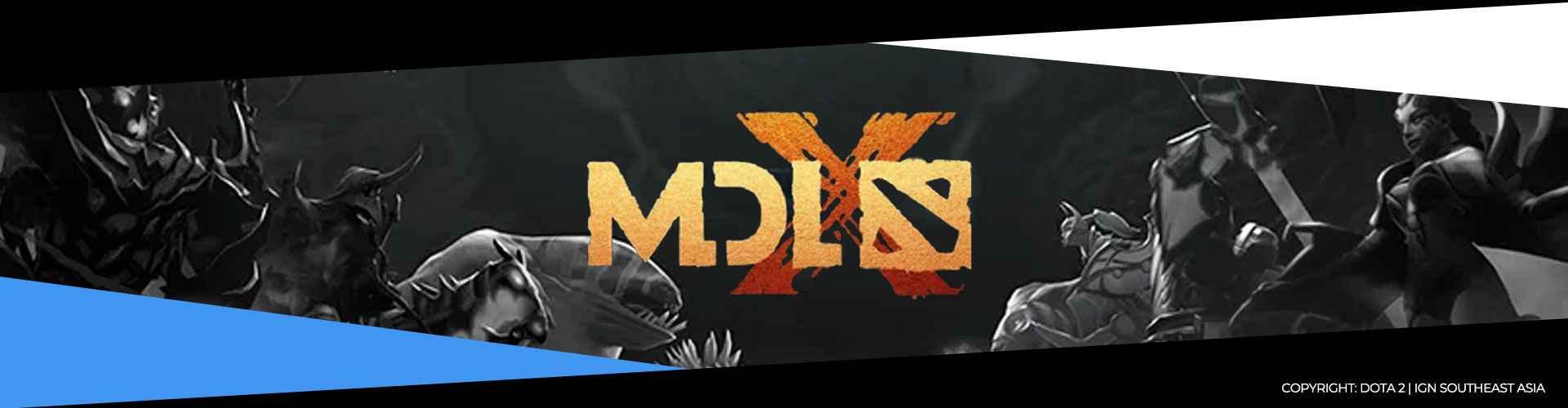 Pudotuspelikaaviot selvillä! - MDL Chengdu Major lohkovaihe yhteenveto