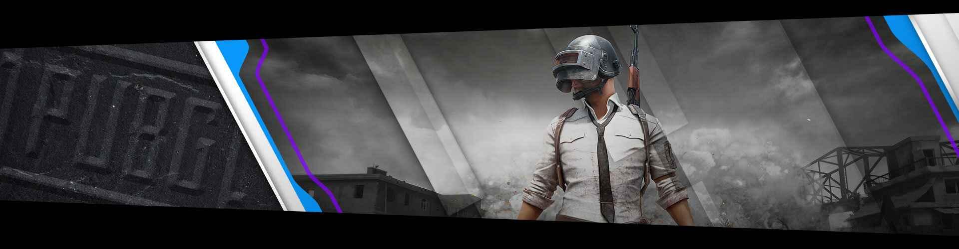 PlayerUnknown's Battlegrounds - Opas vedonlyöjälle