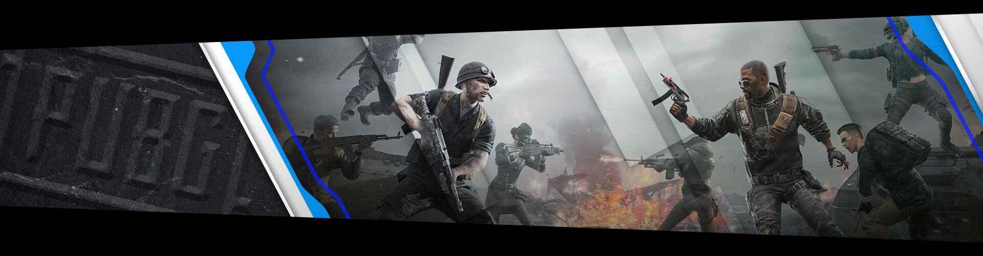 Katsojan opas PlayerUnknown's Battlegrounds (PUBG) peliin