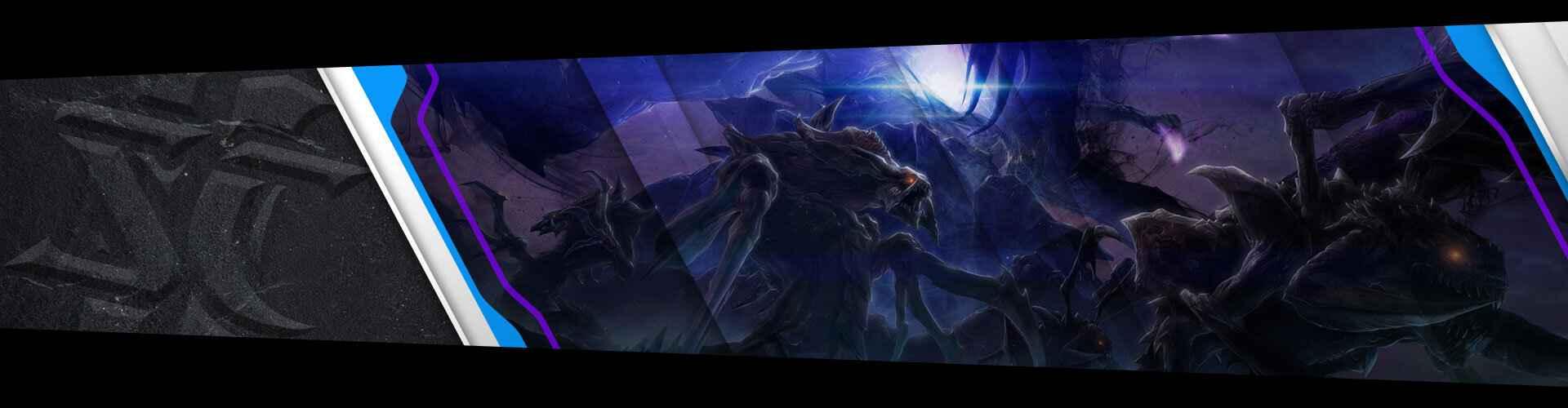 Starcraft 2 - Vedonlyöntiopas