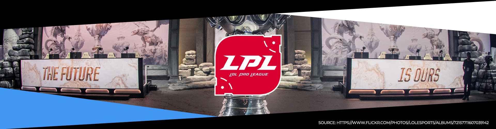 Korona-viruksen vuoksi tauolla ollut LPL-liiga palaa