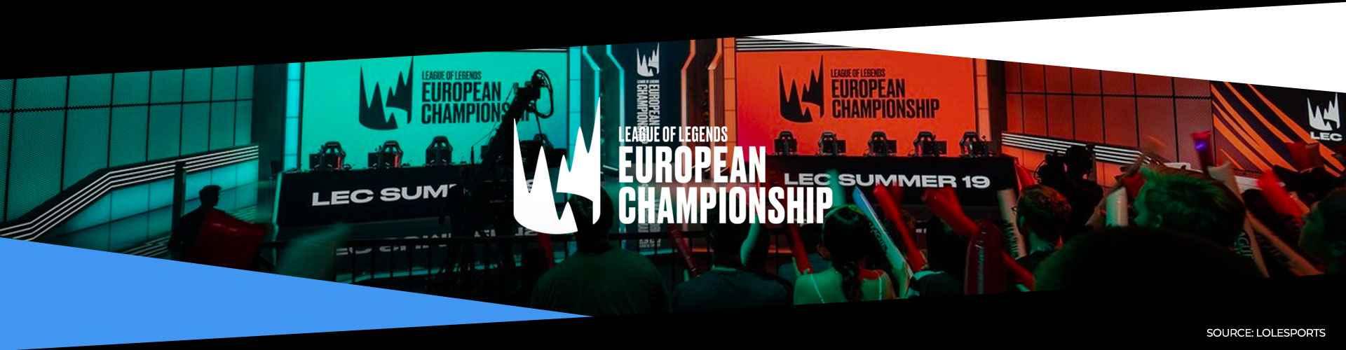 Ennakko euroopan Worlds-maailmanmestaruuskisojen karsintaturnaukseen